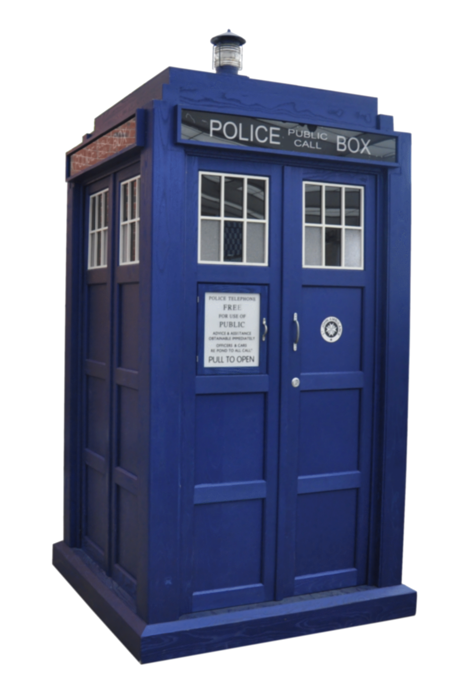 picture royalty free Doctor who group clip. Tardis clipart