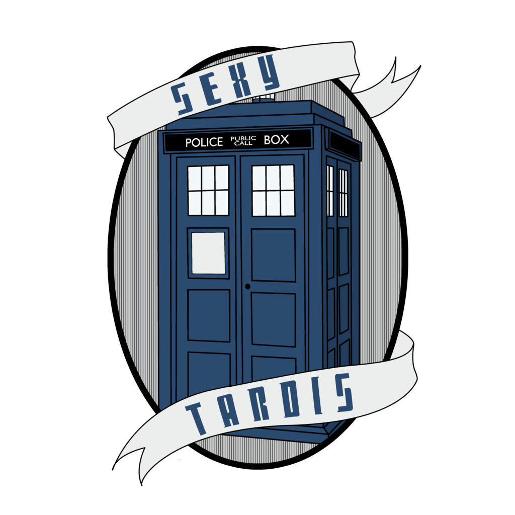 clipart library download Tardis Clipart at GetDrawings
