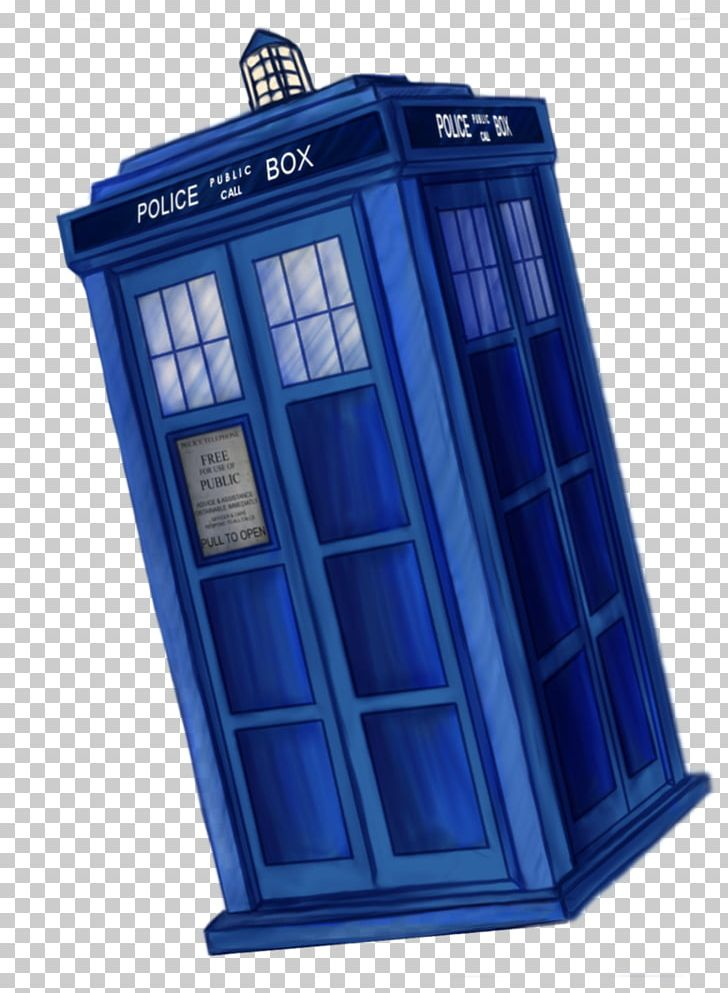 picture freeuse download Tardis clipart space drawing.