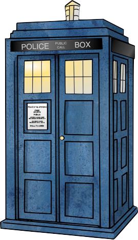 picture library stock Tardis clipart space drawing. Doctor who google search