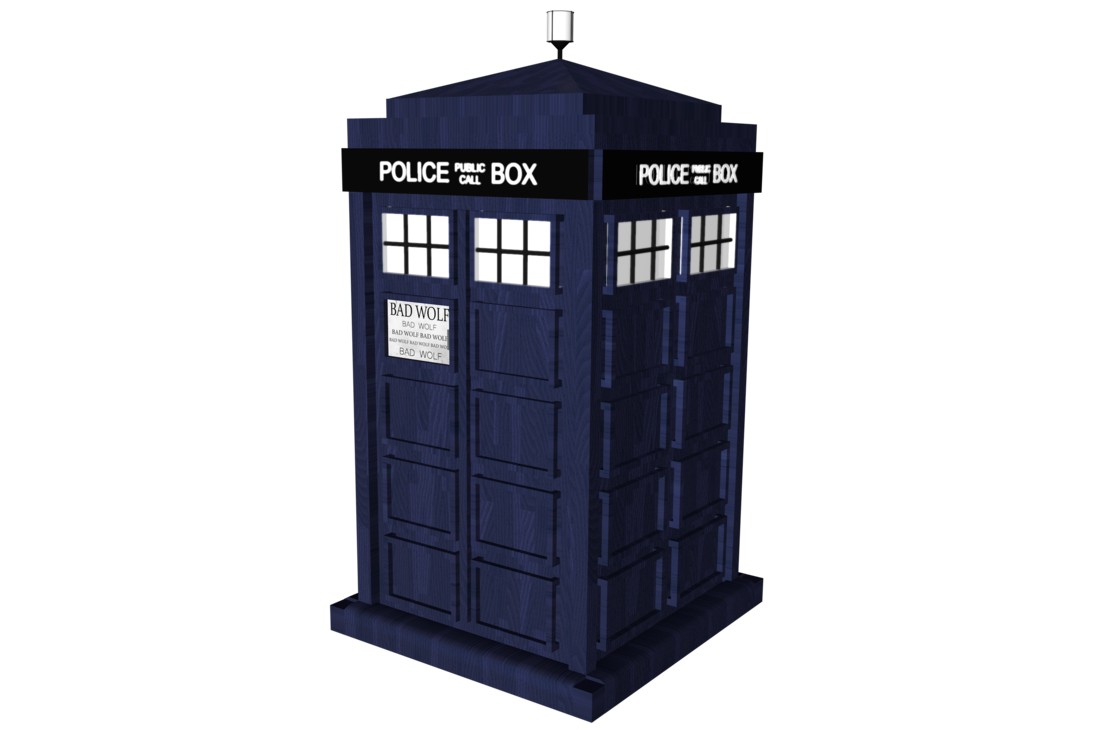 banner free download Collection of free Tardis transparent