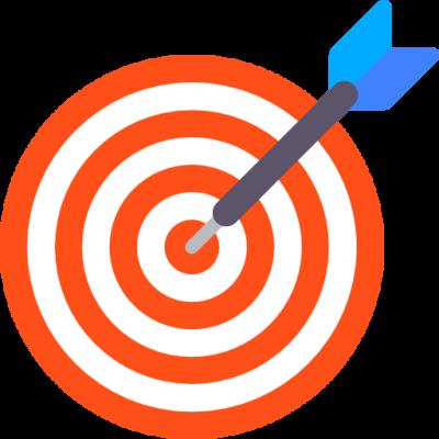 clip art transparent Download free png transparent. Target clipart