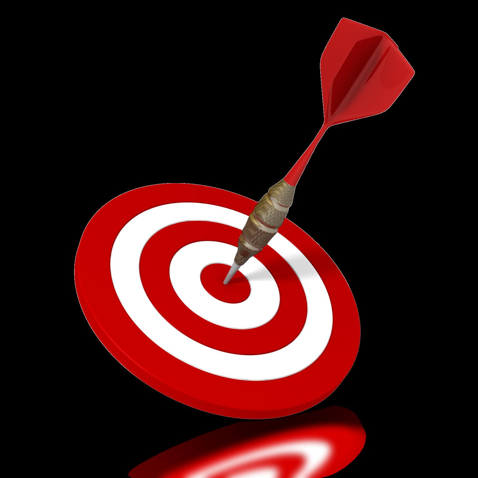 image stock darts clipart target dart #77931123