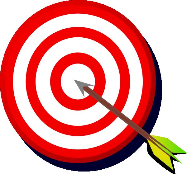 image library download Target clipart. Clip art bullseye panda
