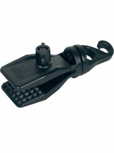 jpg library library Tarp clip. Details about heavy duty.