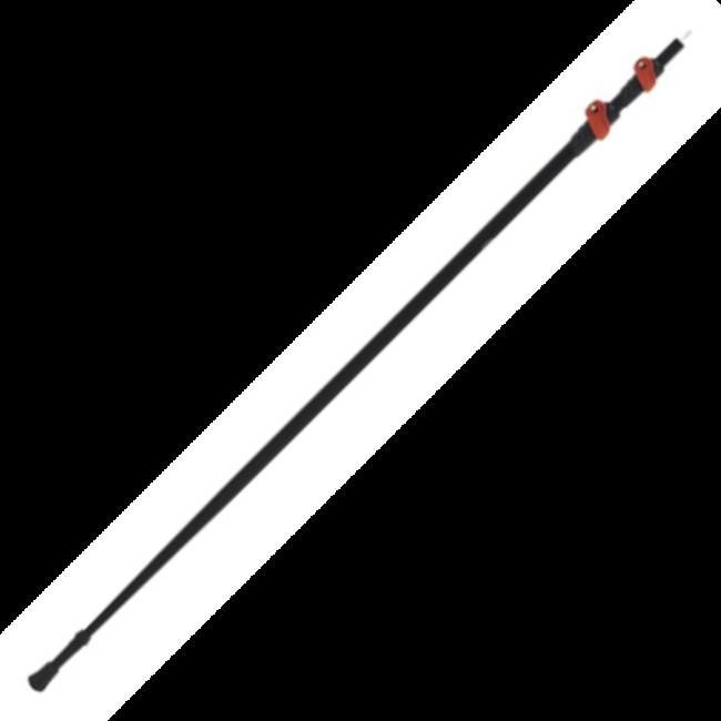 clip freeuse library Tarp clip. Robens pole .