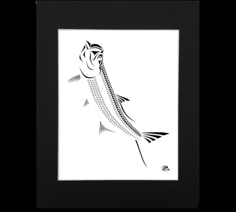 png transparent Saltwater Fishing Shirts
