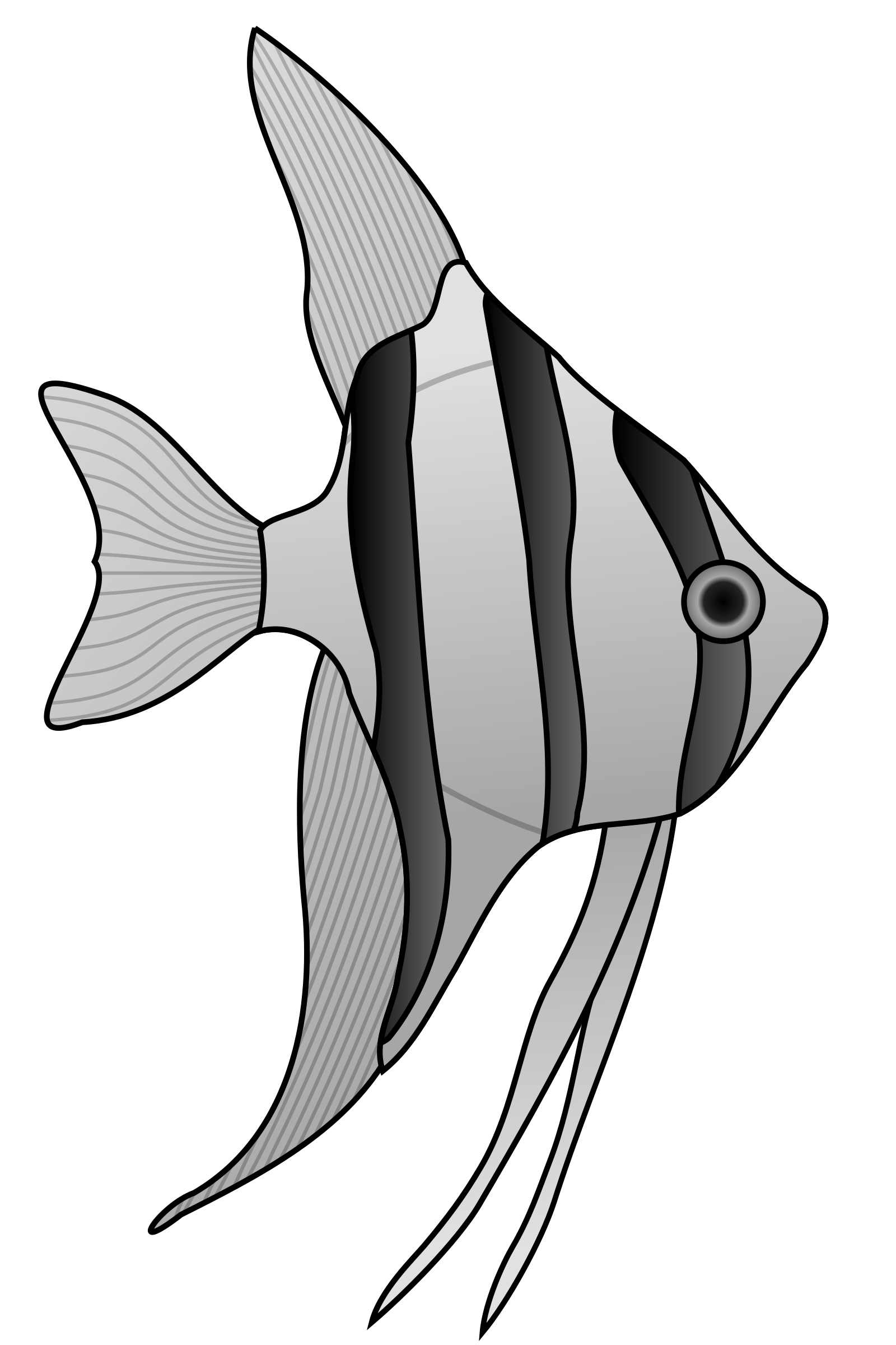 svg black and white Collection of free Bass drawing rock