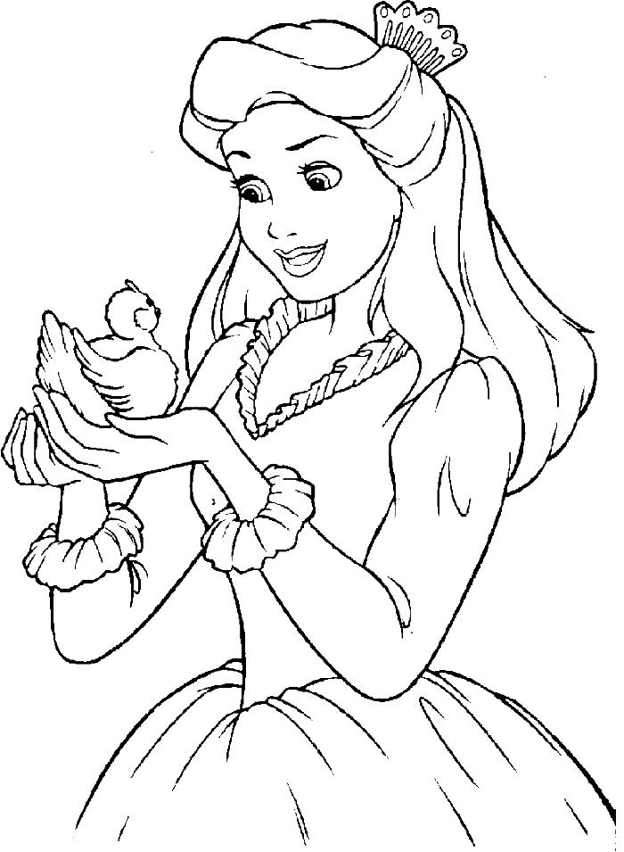 jpg royalty free stock Image for disney online. Drawing princess coloring