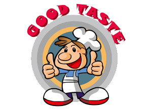 graphic download All good mohali . Taste clipart