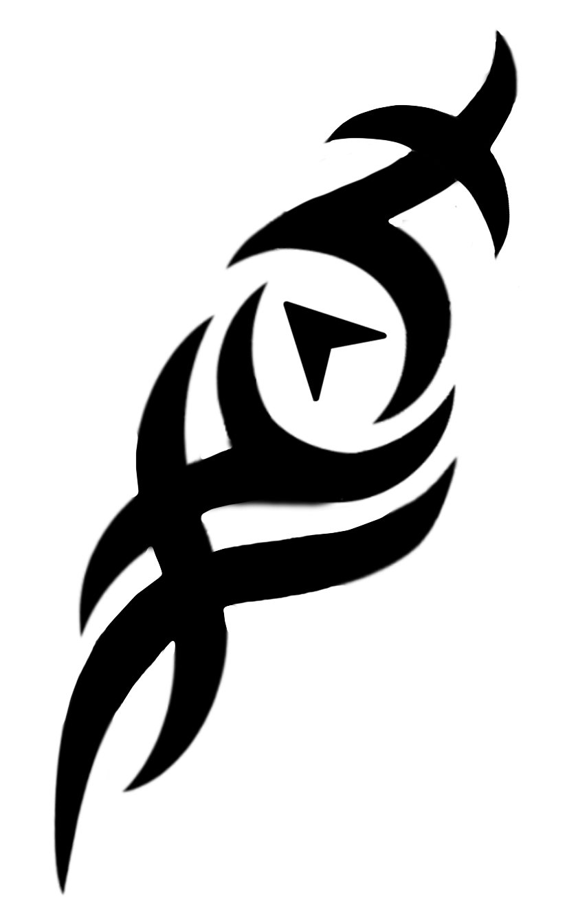 png free stock New png transparentpng . Tattoo clipart