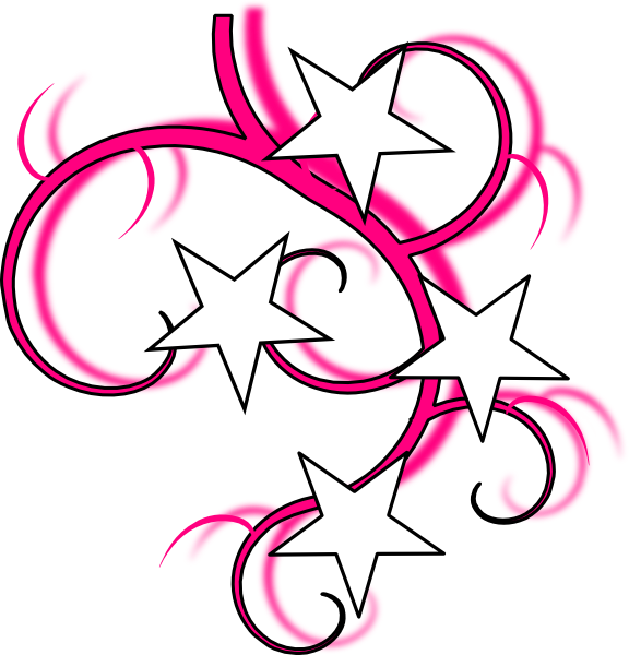 graphic free stock Tattoo clipart. Clip art at clker