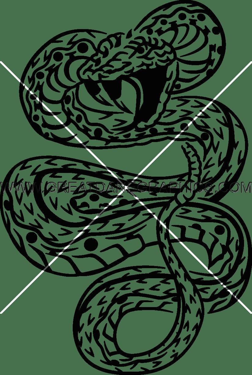 svg black and white stock Tattoo at getdrawings com. Drawing snake black mamba