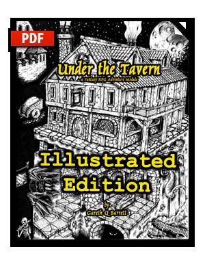 svg download tavern drawing ancient #116200602