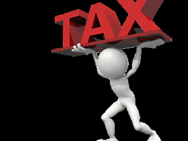 clipart transparent download Tax clipart. Cliparts free download clip
