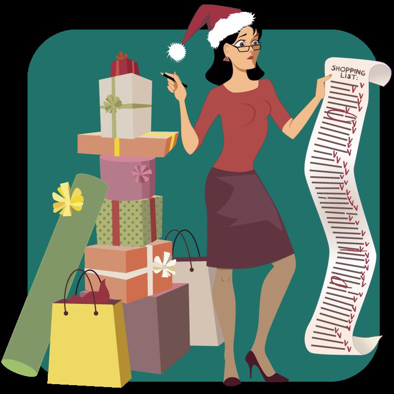 clip transparent download Stress transparent holiday season. Advantage magazine six apps.