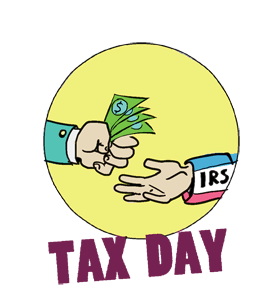 clipart free Day free on dumielauxepices. Tax clipart