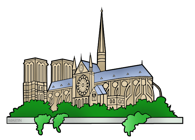 royalty free library Cathedral clip art for. Mosque clipart child colour.