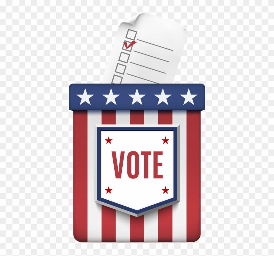 freeuse Taxes clipart poll tax. Transparent qeqqata png download
