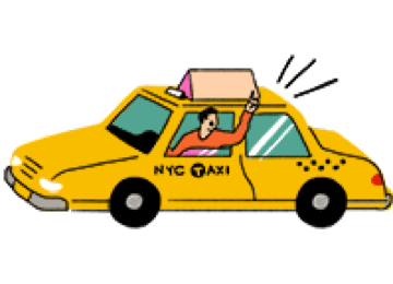 clipart royalty free download New York