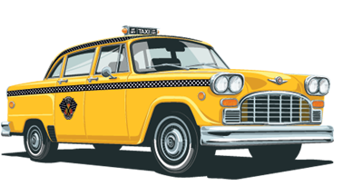 svg transparent stock NYC Taxi and New York Car Service Blog