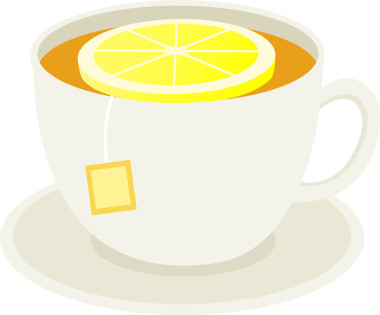 png free download tea vector chai #104592399