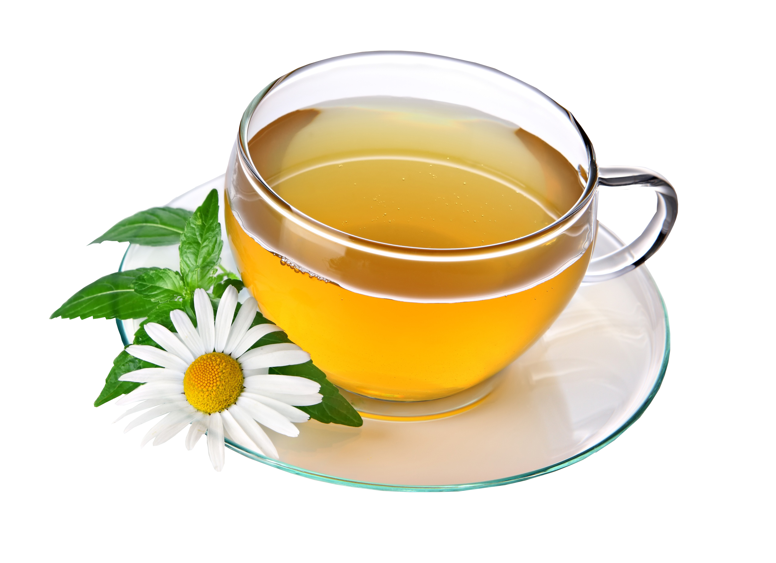 graphic free Tea PNG Pic