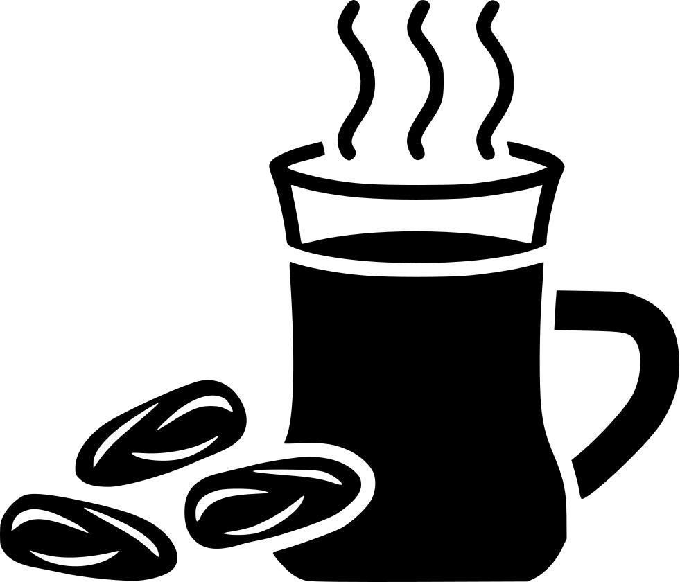 jpg stock Arabic Tea Svg Png Icon Free Download
