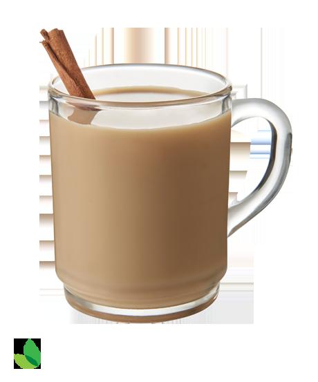 clip art free Chai Tea Recipe with Truv