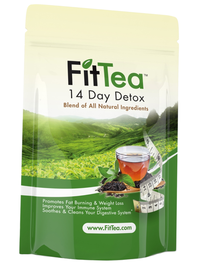 png freeuse tea transparent detox #104583746