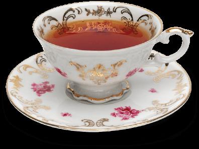 clip art free Tea Cup english tea clipart