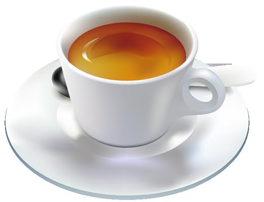 graphic freeuse tea transparent garam #104582790