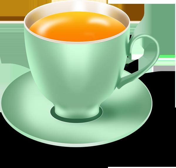 png royalty free stock Transparent tea garma garam