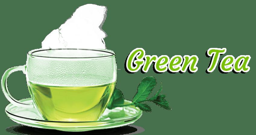 jpg green tea png