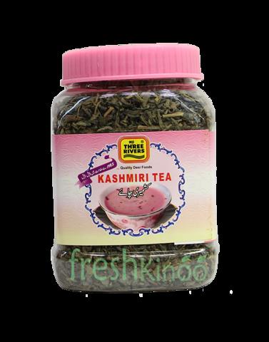 image download Three Rivers Kashmiri Tea
