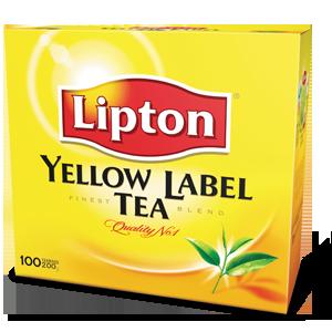 clipart free tea transparent lipton #104586232