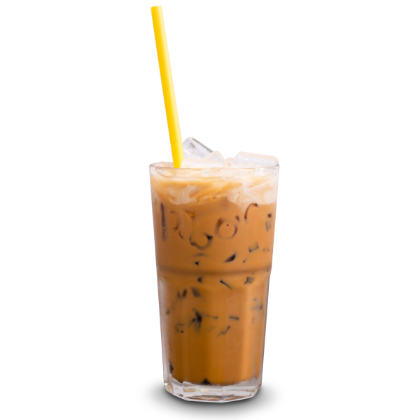 png royalty free tea transparent milk #104584703
