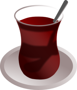 image free library Black Tea Clip Art at Clker