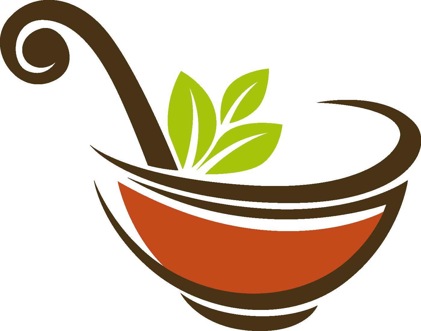 jpg library download Herbal tea Spice Clip art
