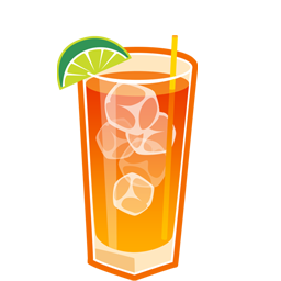 image library Long Island Iced Tea icon free download as PNG and ICO formats