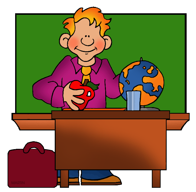 png library download School Clip Art by Phillip Martin