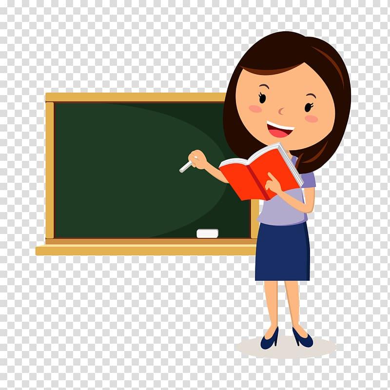 clip free Background png clipart hiclipart. Teacher transparent.