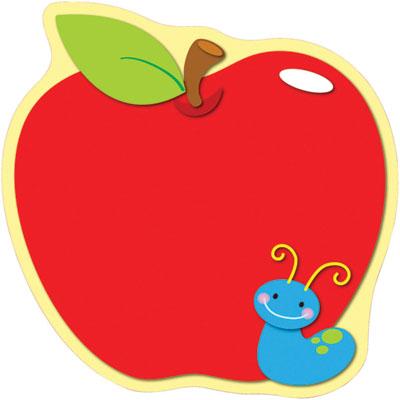 png transparent Free teacher download clip. Teaching apple clipart