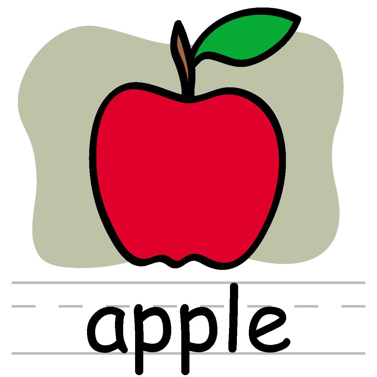 png transparent Teaching apple clipart. Free teacher download clip