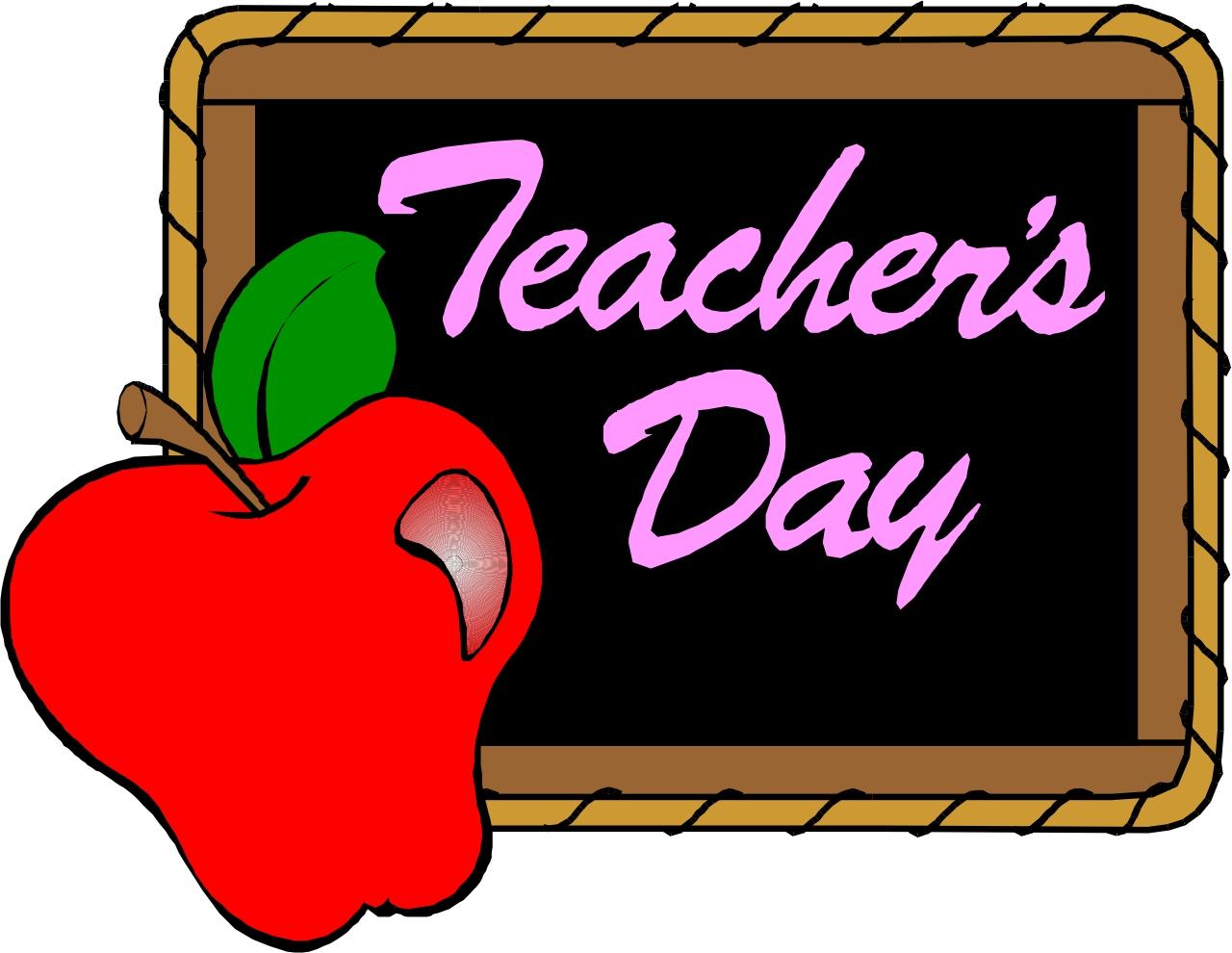 clip freeuse stock Best teacher clipartion com. Teaching apple clipart