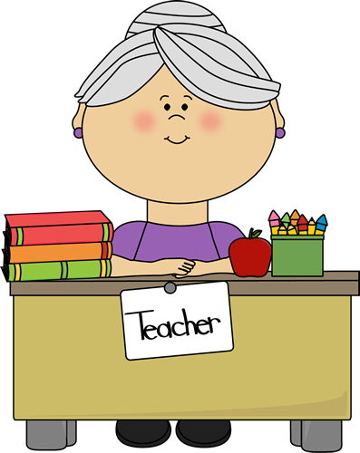 clip art library library Teaching clipart free. Teacher clip art images