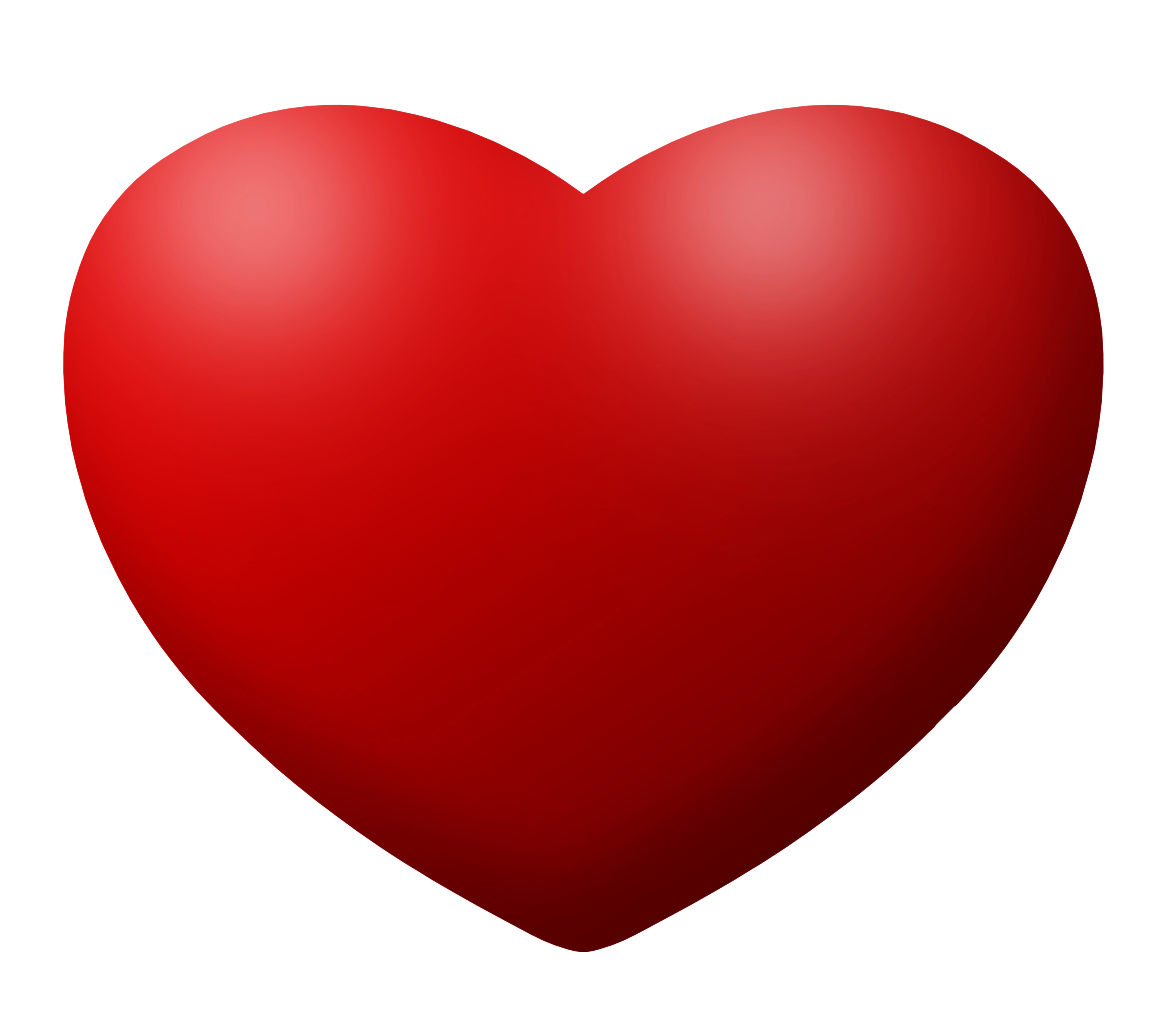 svg free Png free images download. Teaching is a work of heart clipart
