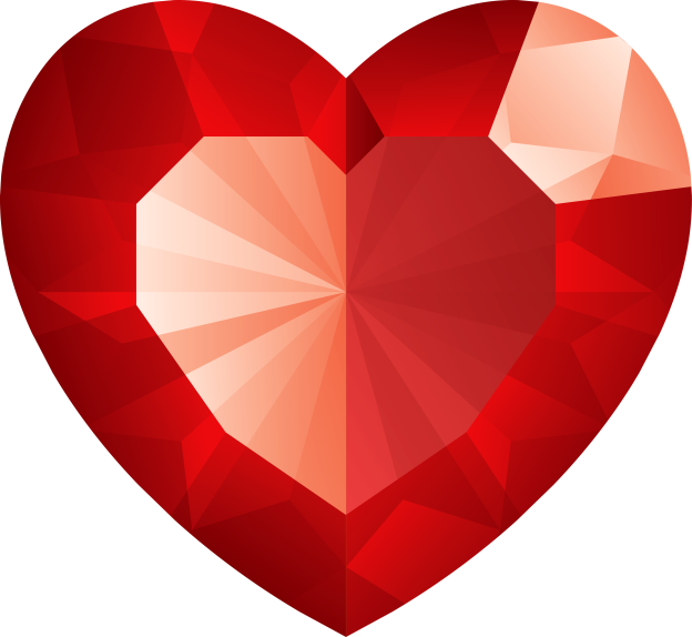jpg transparent download Teaching is a work of heart clipart. Your loving .