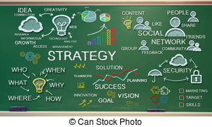 banner royalty free library Teaching strategies clipart. Portal
