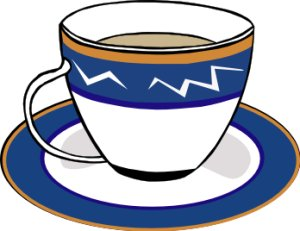 vector freeuse library Free cliparts download clip. Teacup clipart